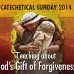 catechetical-sunday-2014-ad-270-montage