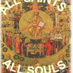 AllSaints_All_Souls_pic