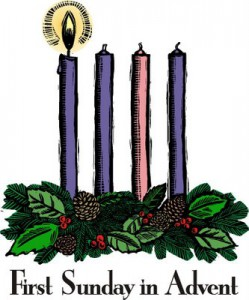 Advent-1st-Sunday