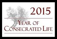 year-of-consecrated-life-1