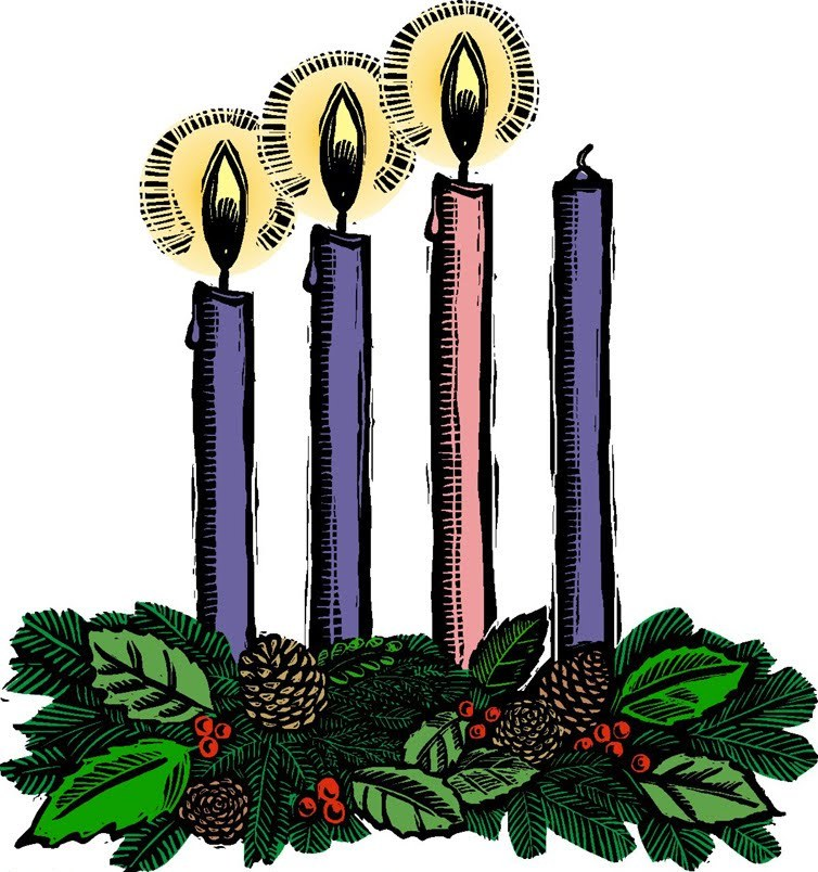 Third Sunday Of Advent Quot Gaudete Quot Or Quot Rejoice Quot Sunday