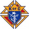 KofCLogo