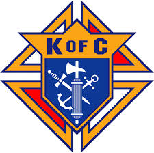 Knights of Columbus Friday Fish Dinners