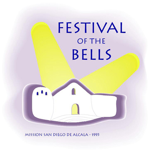 Festival of the Bells