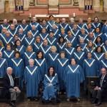 choir-pic-2015-composite-8x10-2