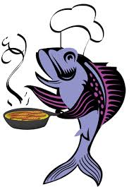 Knights of Columbus Fridays of Lent Fish Dinners