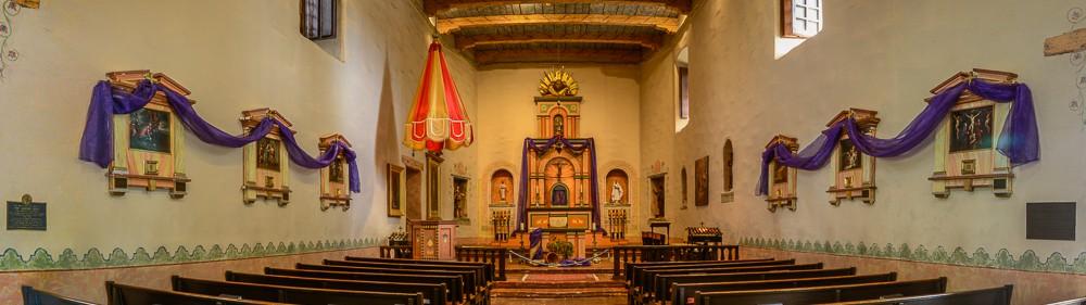 Mission San Diego Christmas Mass Schedule 2021 Home Mission Basilica San Diego De Alcala
