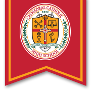 Cathedral Catholic Distinguished Dons Dinner
